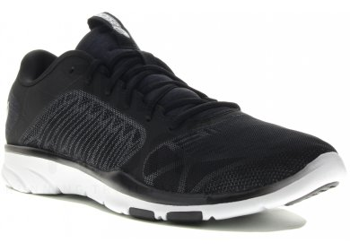 chaussures running nike ou asics