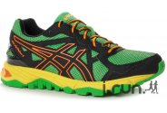 Asics - Gel FujiTrabuco 4 Neutral Junior