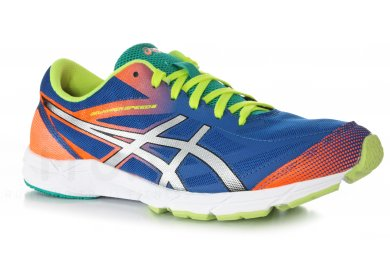asics gel hiperspeed
