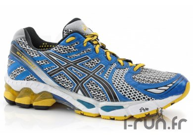 asics gel kayano 17 discount