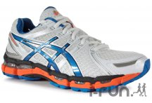 Asics Gel Kayano 19 M