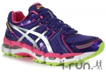 Asics Gel Kayano 19 W