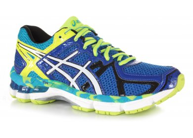 Asics Gel Kayano 21 GS Junior