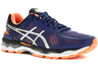 Asics Gel Kayano 22 (Large) M