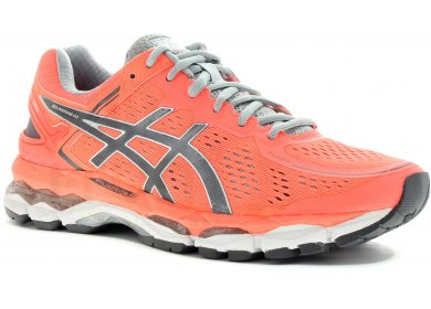Asics Gel Kayano 22 W