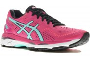 asics gel kayano 16 or