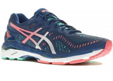 chaussure running asics pas cher