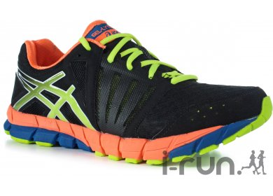 asics chaussures gel lyte 33 homme