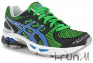 Asics Gel Nimbus 14 junior