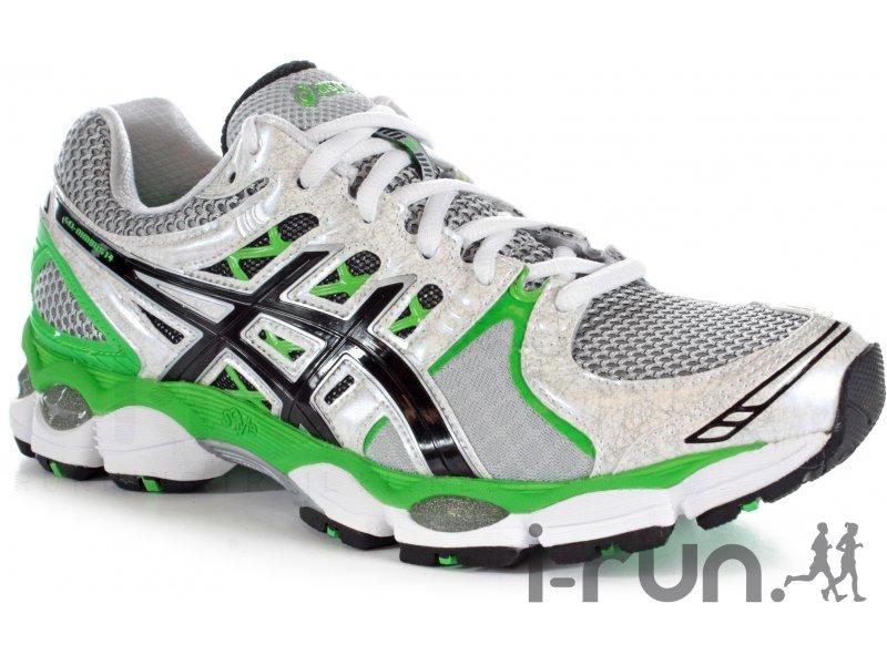e8c065530f4 ... asics gel nimbus 14 m chaussures homme 15231 0 fb