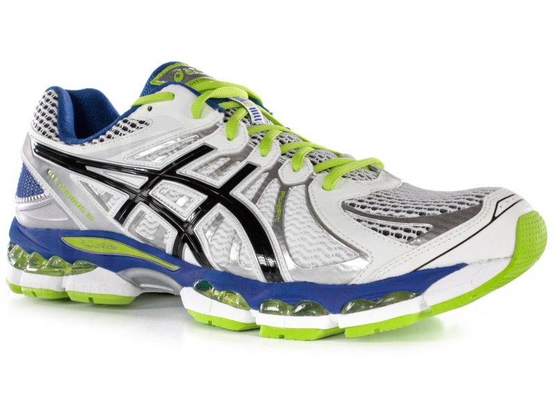 ASICS doesn't put out a ton of coupons, but the brand can be found at other stores like Zappos. The Related Offers section of this page will list any ASICS coupons from other stores that are available.