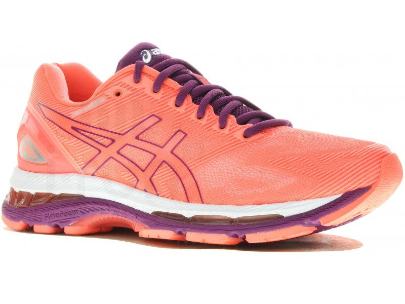 asics shoes jalandhar is in which states is it illegal to collec