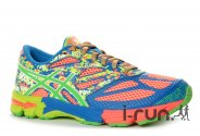 Asics - Gel Noosa Tri 10 GS Junior