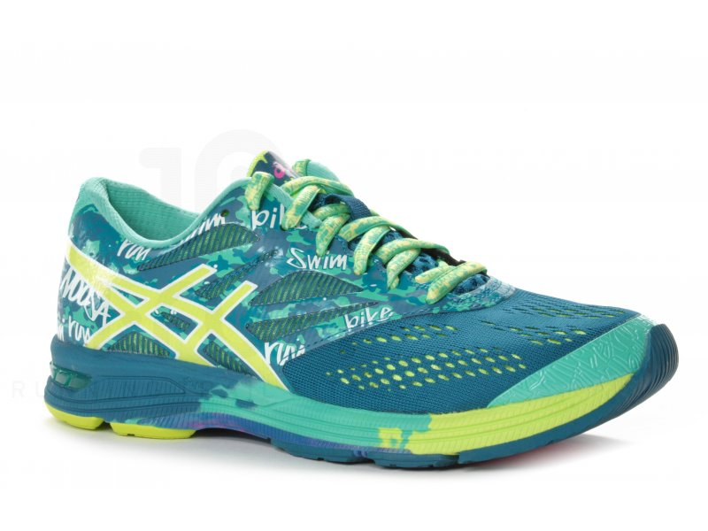 asics gel noosa tri 7 rose