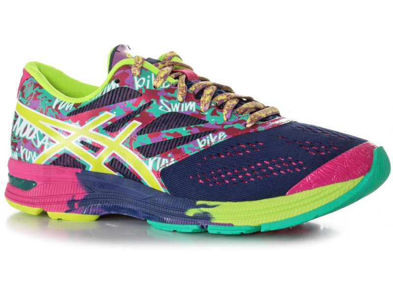 Cheap Womens Asics Gel Noosa Tri 10 - Chaussures Femme Junior Running C1039 Asics M1 Asics Gel Noosa Tri 10 Gs Junior Asics Fiche 32883