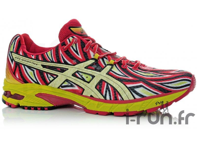 Asics Womens Shoes Gel Neo
