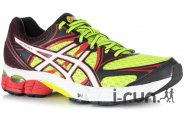 Asics - Gel Pulse 6 M