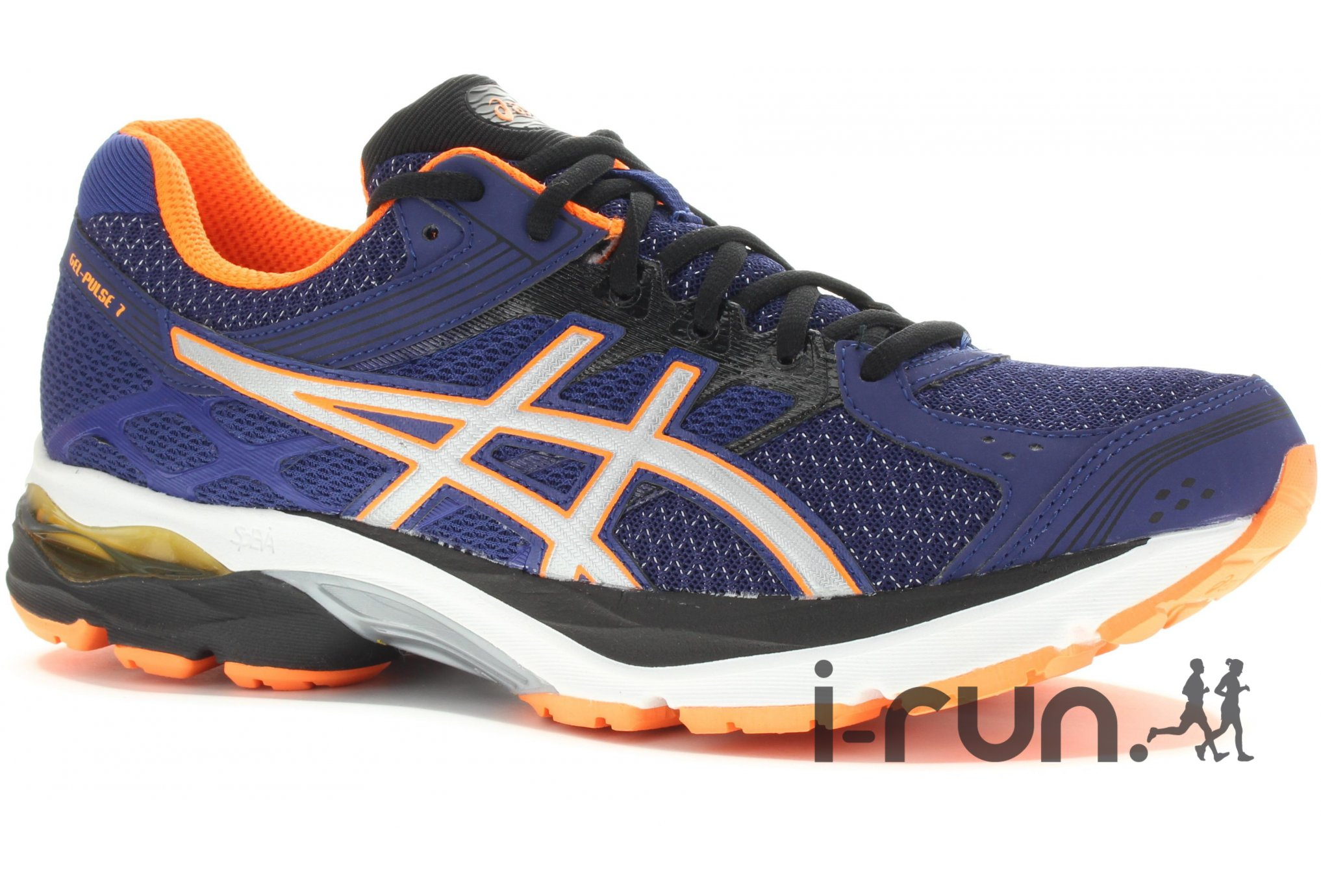 Asics Gel Pulse 7 M Chaussures homme