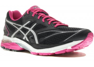 chaussures running femme asics pas cher