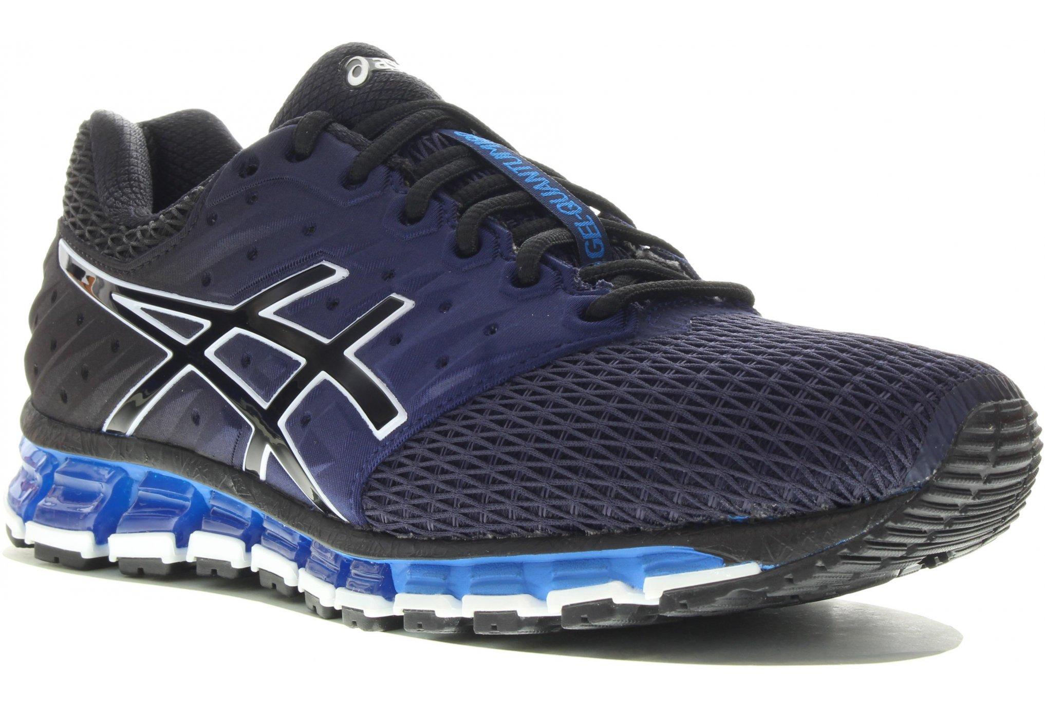 Asics GEL-Quantum 180 2 M Chaussures homme