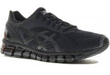 chaussures de running homme asics