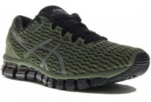 Asics GEL-Quantum 360 Shift MX M