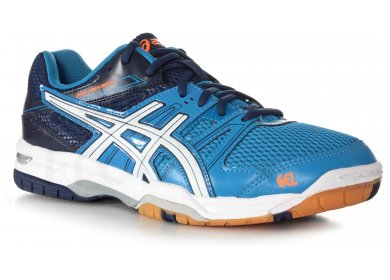 Asics Gel Rocket 7 M