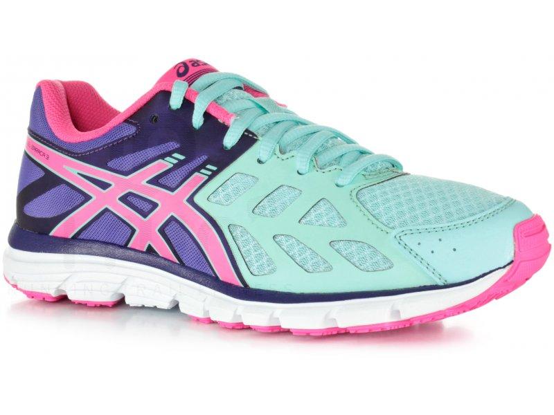 nike air max penny - asics-gel-zaraca-3-w-chaussures-running-femme-70485-1-fb.jpg