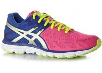 chaussures hommes running asics pas cher