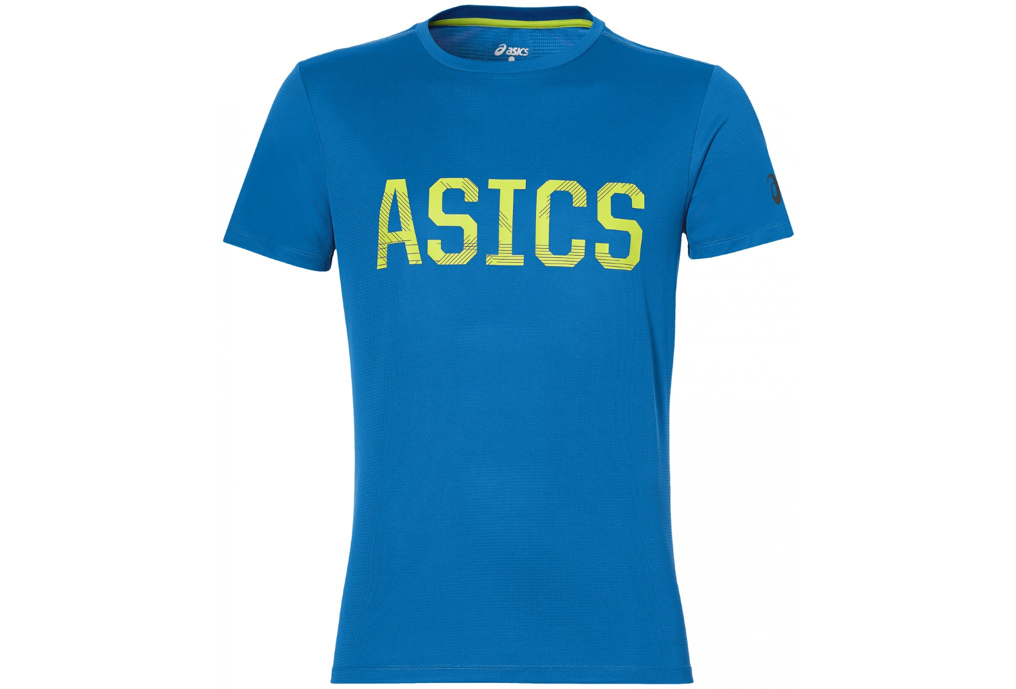 Asics Graphic Performance M vêtement running homme