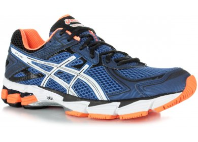 asics gt 1000 2 paris