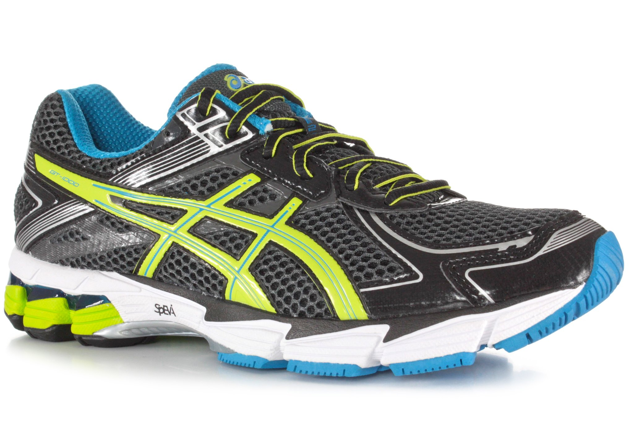 Asics GT 1000 2 M Chaussures homme