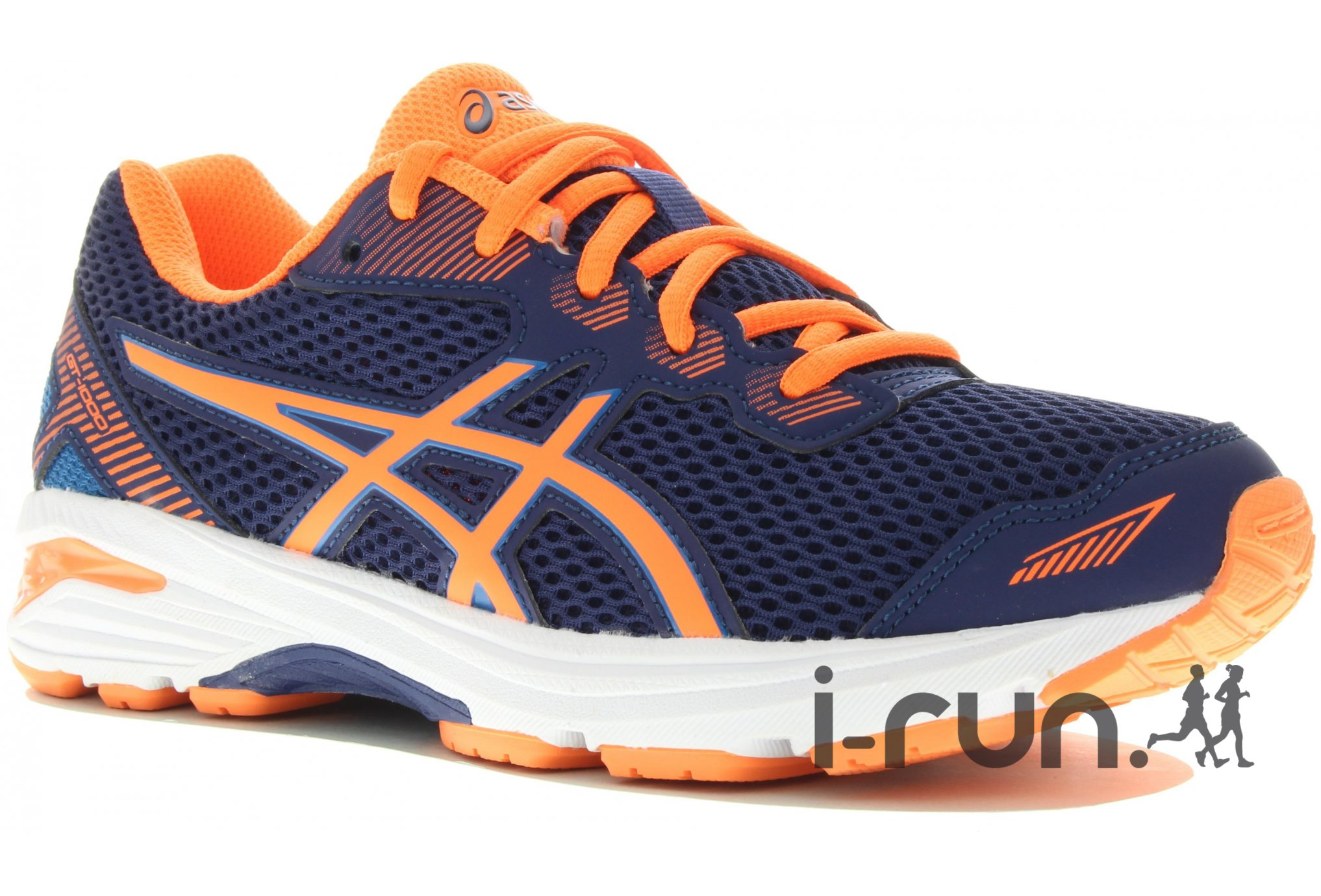 Asics GT 1000 5 GS Chaussures homme