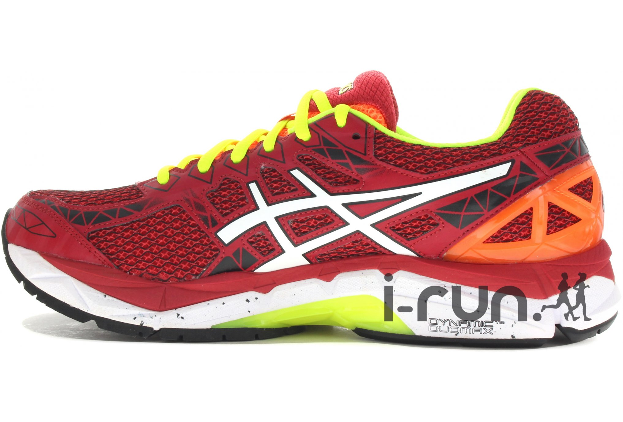 asics shoes hyderabad state india 663731