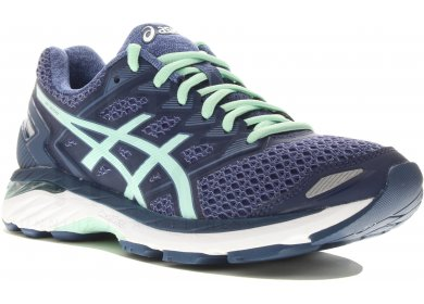 asics gt 3000 magasin