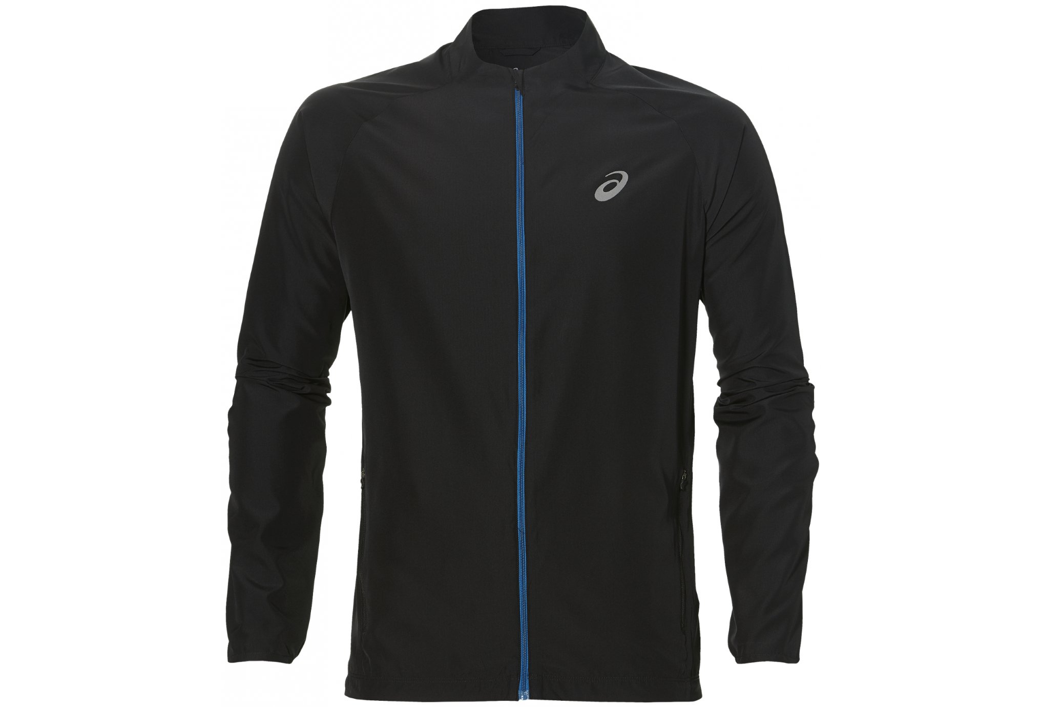Asics Jacket M vêtement running homme