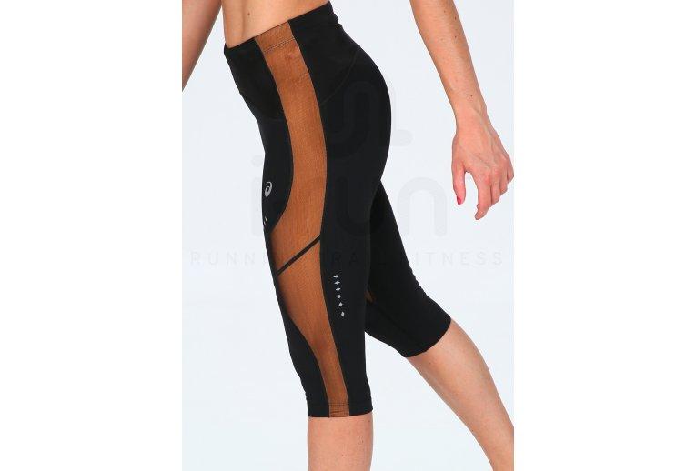 Asics Leg Balance W