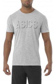 Asics Logo Top M