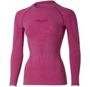 Asics Maillot Seamless Top W