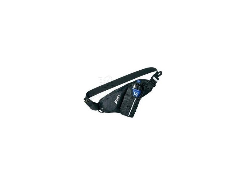 Asics new bottle pouch accessoires running hydratation sacs 224 dos
