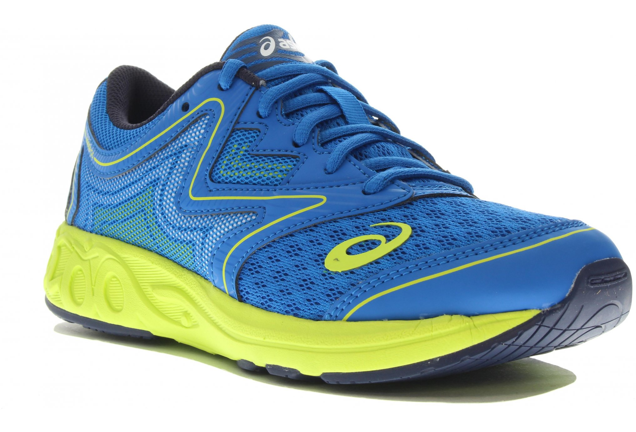Asics Noosa FF GS Chaussures homme