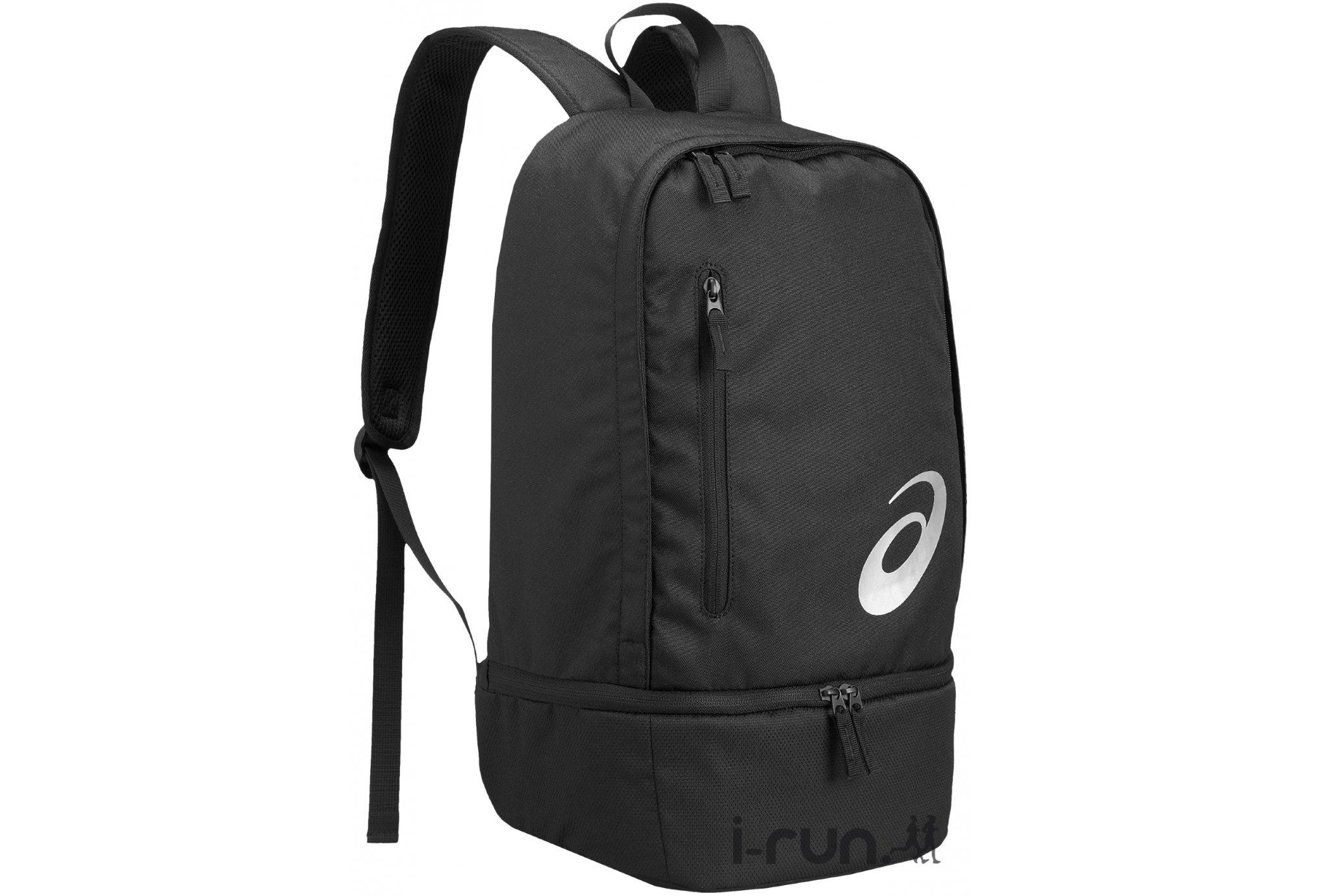 Asics Sac à dos TR Core Backpack Sac à dos