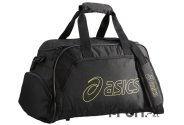 Asics Sac de sport Duffle Medium