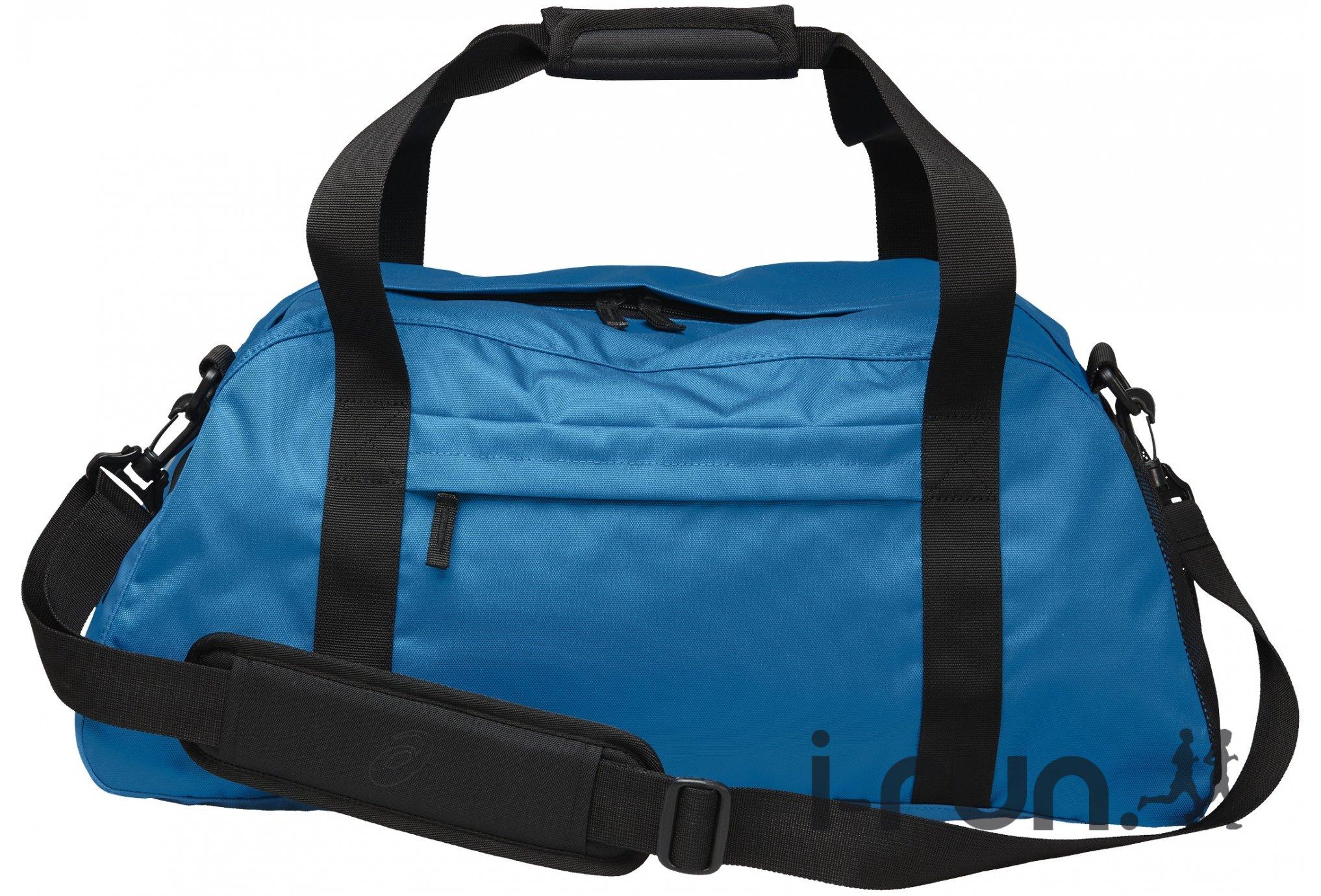 Asics Sac de sport Essentials Gymbag Sac de sport