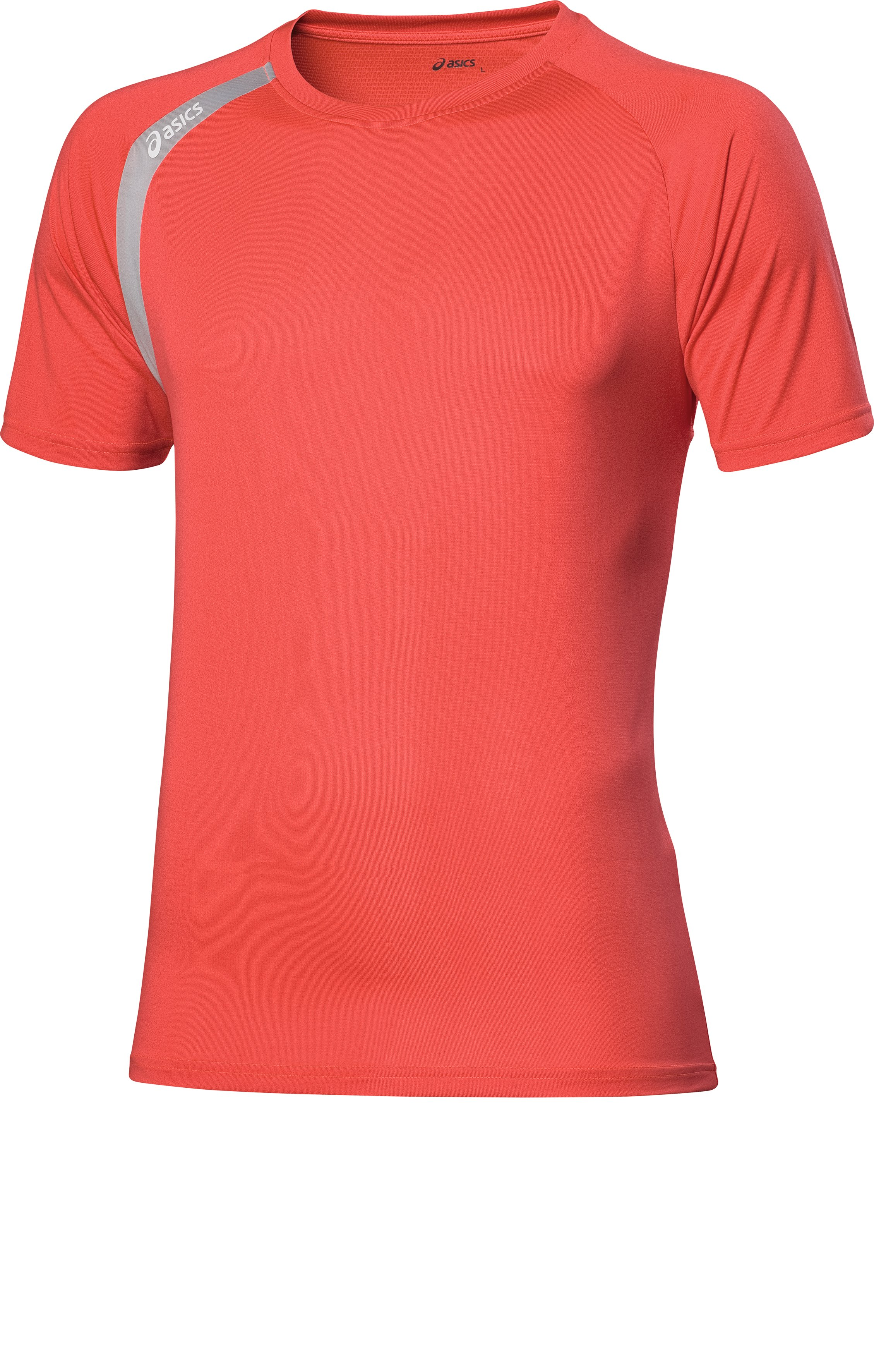 Asics Tee-shirt Performance M Di�t�tique V�tements homme