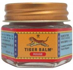 Baume du Tigre Rouge 19g