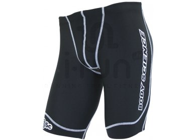 Body Science Compression Cuissard