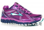 Brooks Adrenaline ASR 12 W