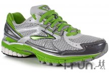 Brooks Adrenaline GTS 13 W
