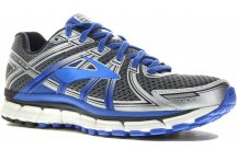 Brooks Adrenaline GTS 17 M